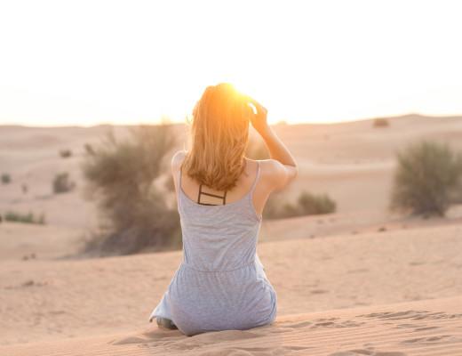 Anna-Laura Kummer, annalaurakummer, Blog, Travel, Dubai, Outfit, Sunset, Safari, Wüste, Reiseführer