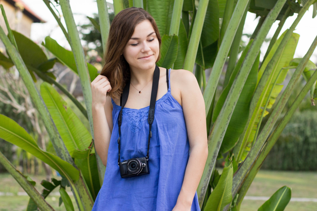 annalaurakummer, kamera, anna-laura kummer, blogger, blog, Olympus, pen, review