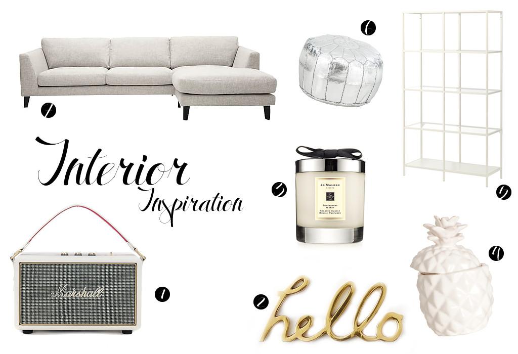 annalaurakummer, Einrichtung, Wohnung, interior, inspiration, bloggerin, österreich