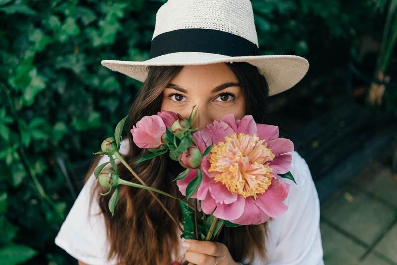 Style Steal: DariaDaria
