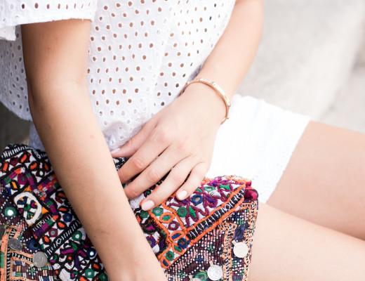 annalaurakummer, österreichische, bloggerin, outfit, sommer, hugo, playlist, musik