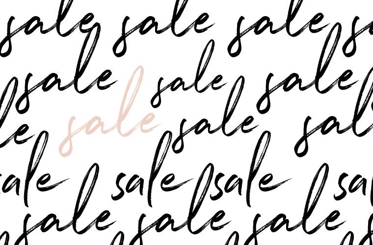 sale, annalaurakummer, fair fashion