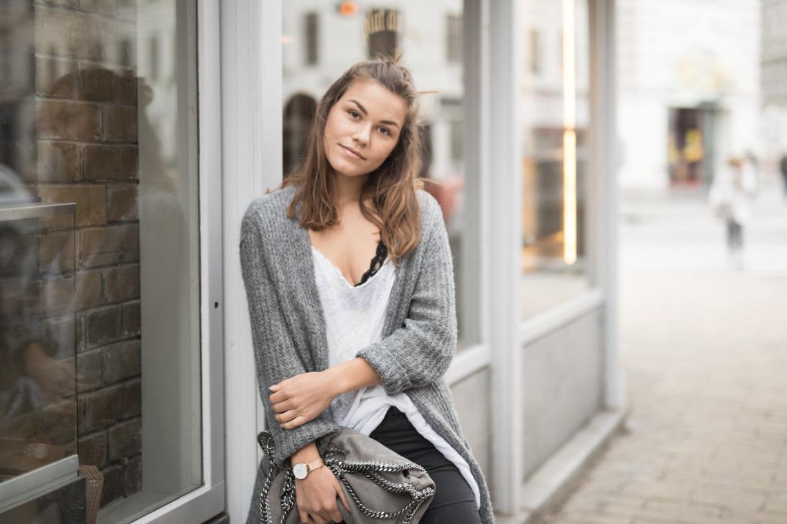 Fashion For Home Gutscheincode