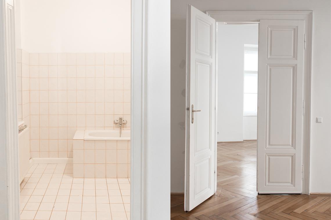 wohnung neue wohnung vorher bilder anna laura kummer. Black Bedroom Furniture Sets. Home Design Ideas