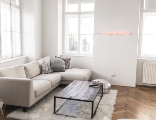 annalaurakummer, wohnung, wohnzimmer, sygns, scandinavian, interior, wien