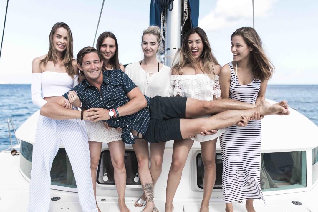 italien, sizilien, sicily, yacht week, daniel wellington, italien, italy, travel, guide, annalaurakummer