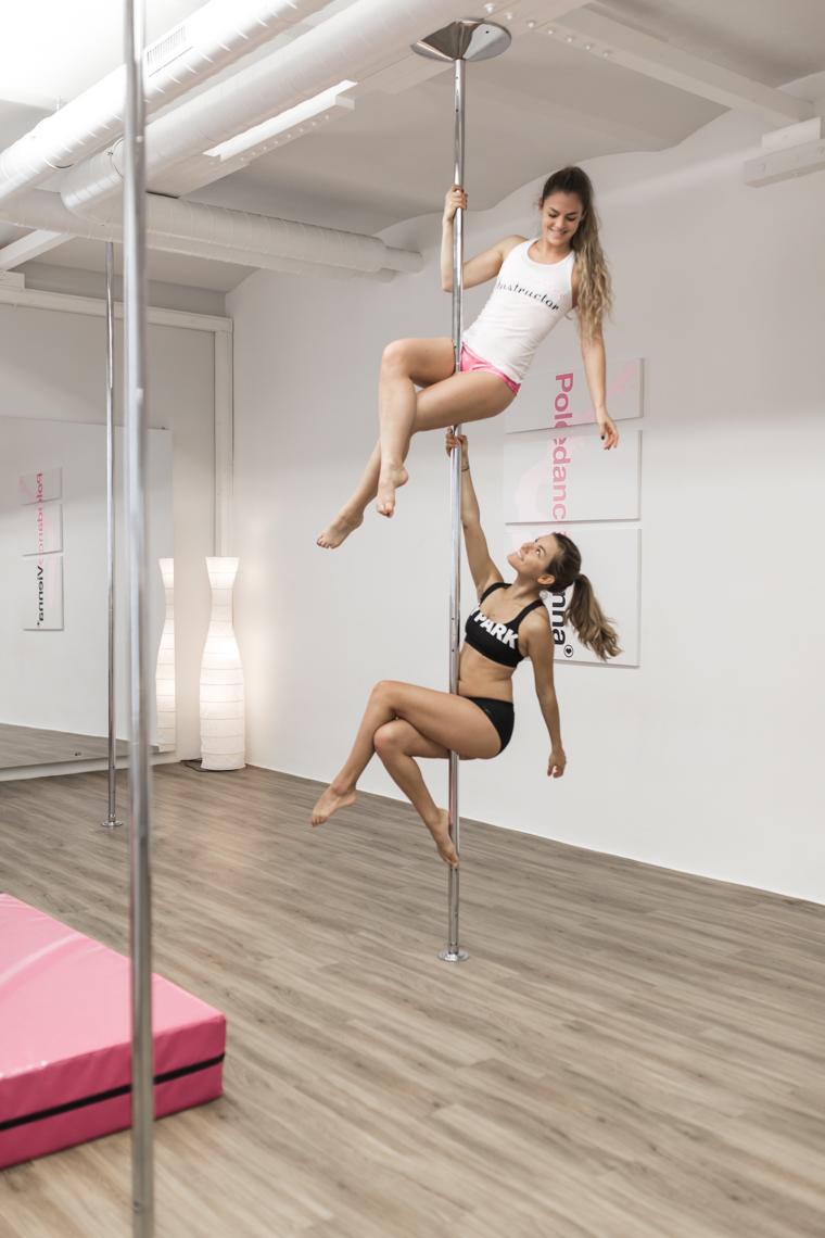 pole dance osterreich