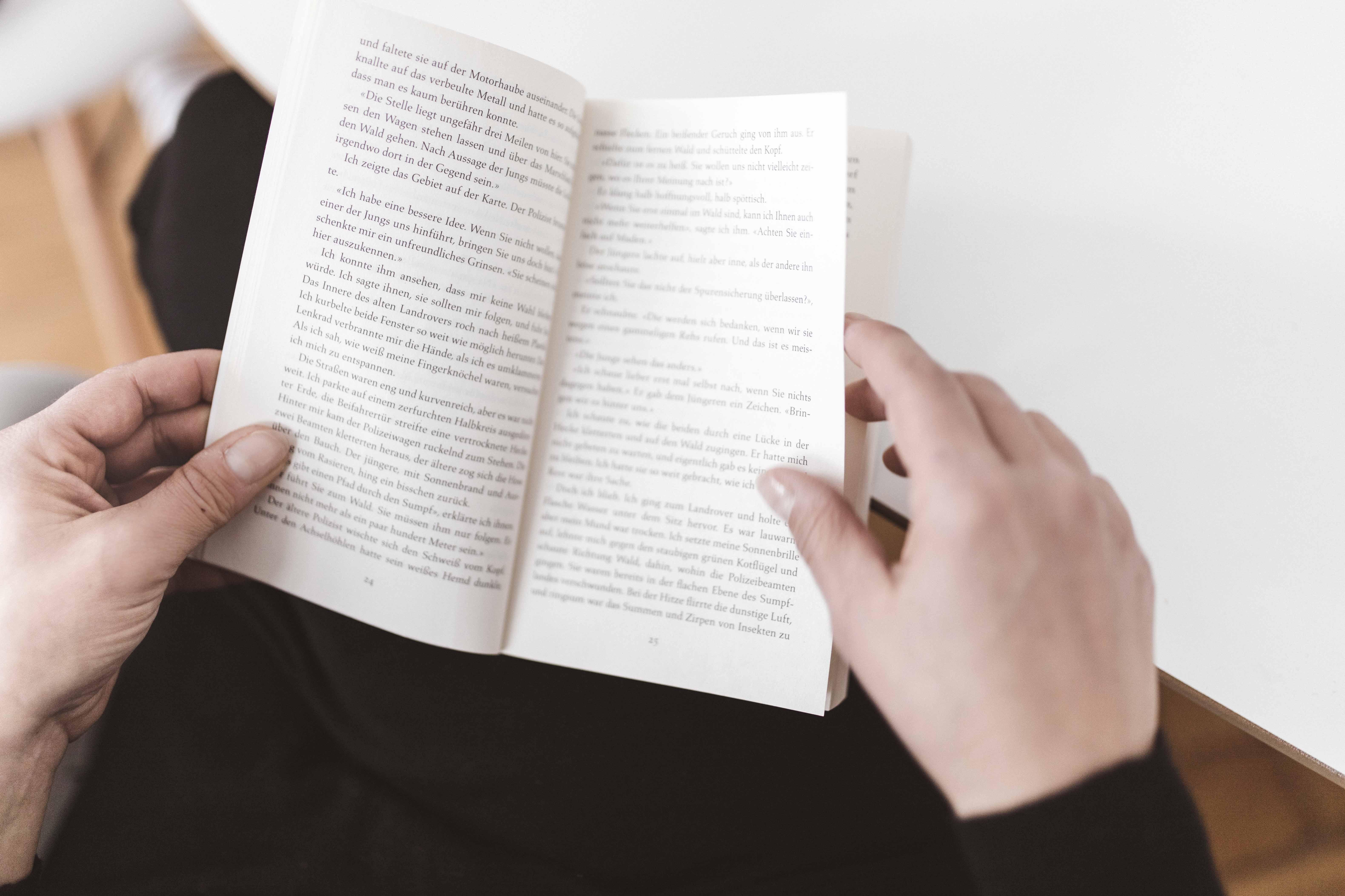 lieblingsbuch, lieblingsbücher, lesen, buch, empfehlung, renate, annalaurakummer