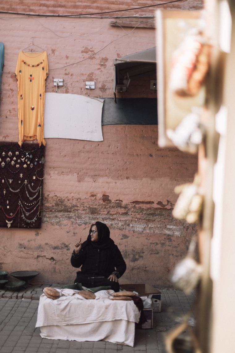 marokko, marrakech, travel guide, reise, tipps, annalaurakummer, vegan