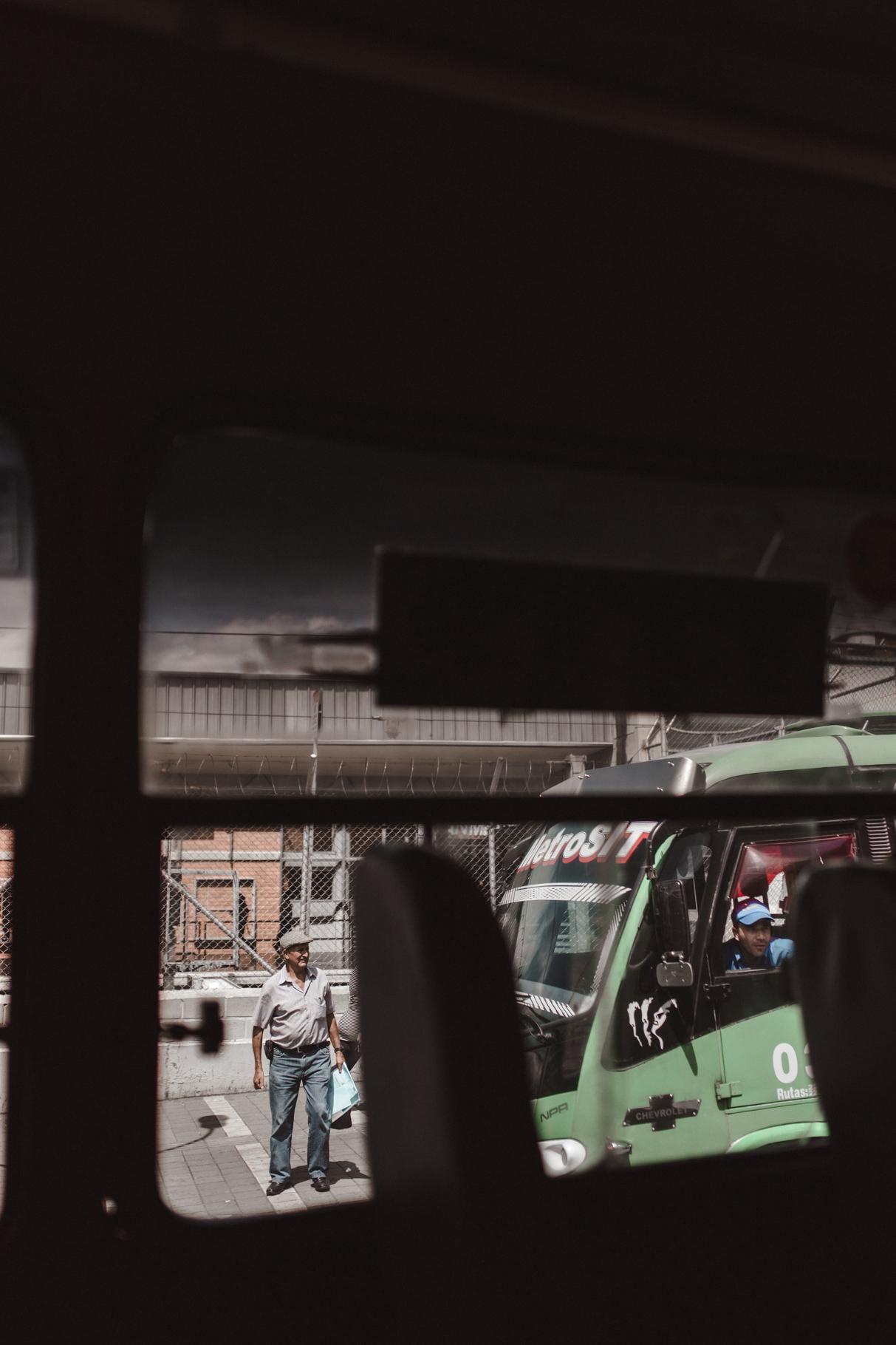 annalaurakummer, kolumbien, medellin, colombia, travel guide